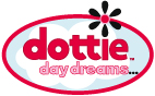 Dottie Daydreams